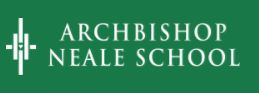 Archbishop Neale School