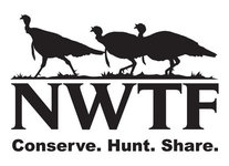 NWTF Conserve Hunt Share